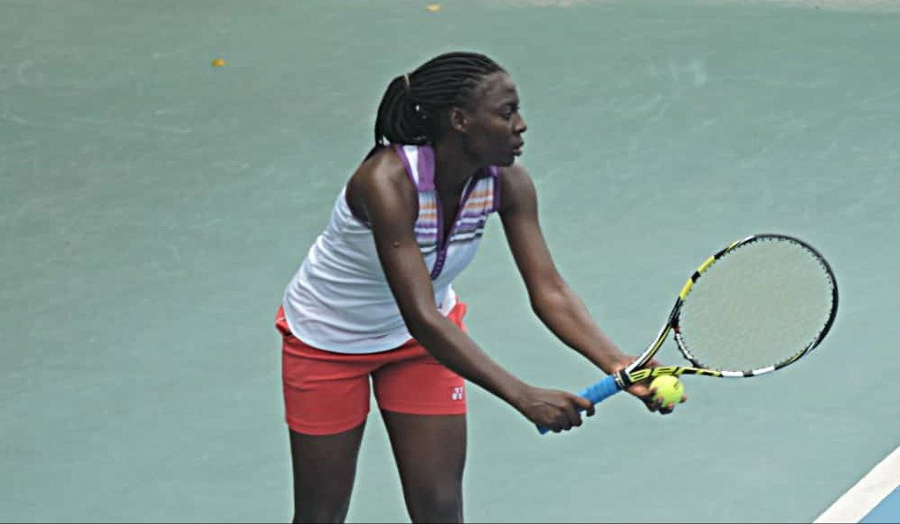 Blessing Samuel & Sarah Adegoke to resume rivalry in 2019 season