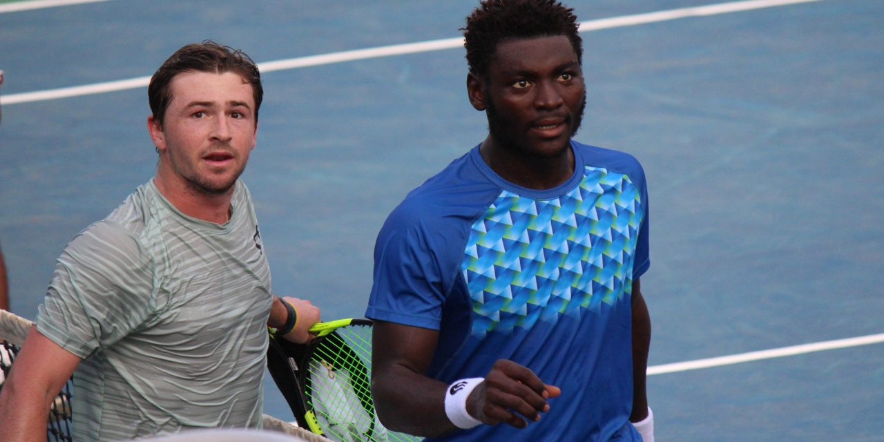 ITF sets entry deadline for players seeking to participate in World Tour events in Abuja