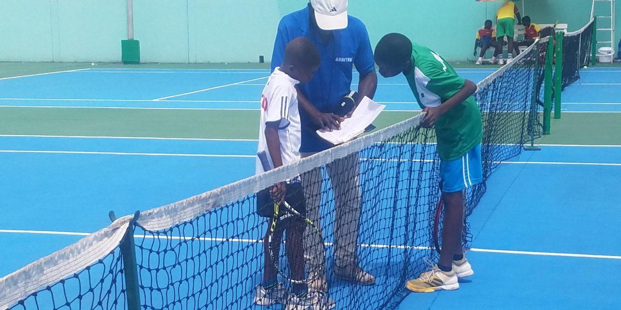 AJC Day 3 preview: Team Nigeria battles Sierra Leone