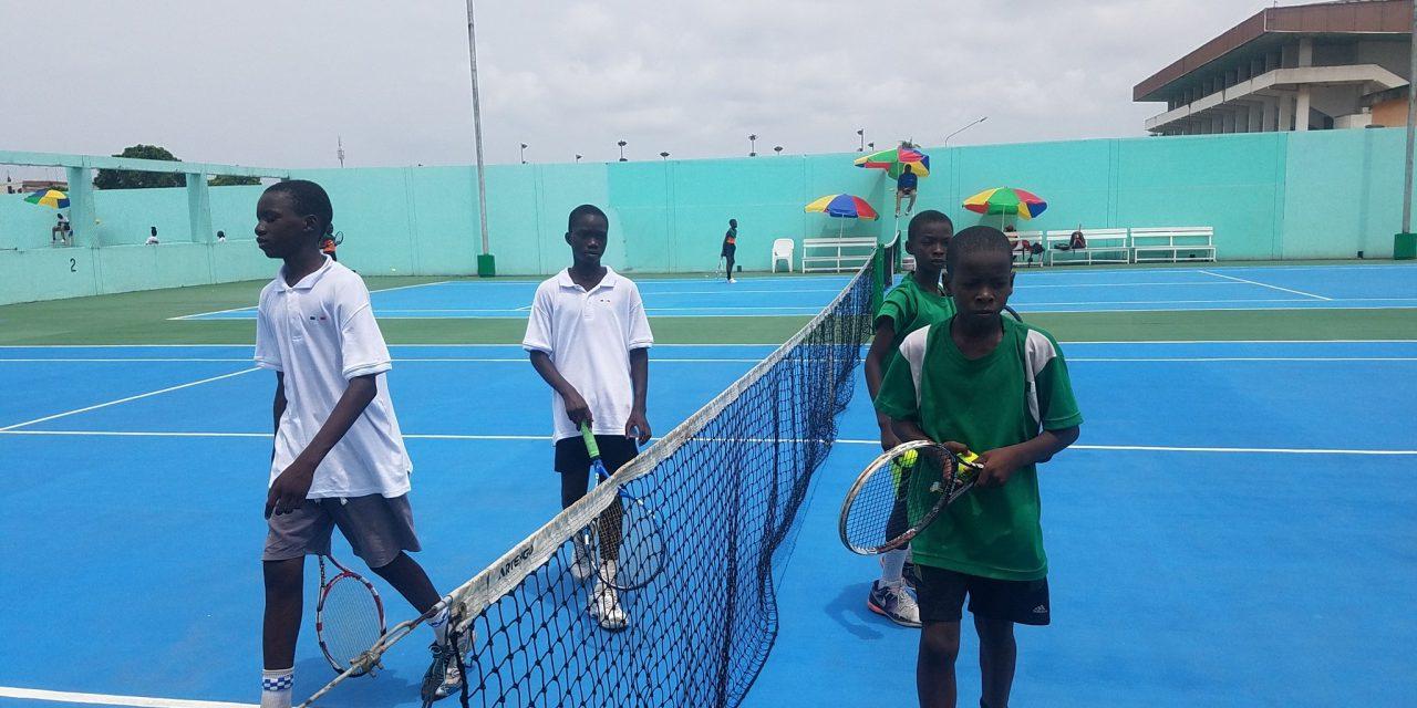 AJC qualifiers: Nigerian boys beat Mali to finish third as girls thrash Sierra Leone