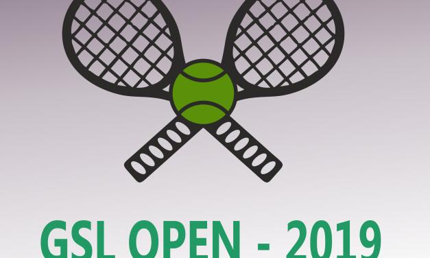 GSL Open