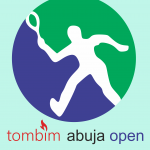 Tombim Abuja Open: Live Now!