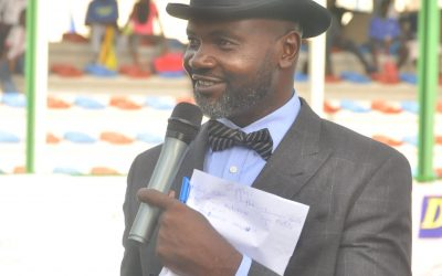 Abuja ITF tournaments ready to step up to Challenger level – Organizers