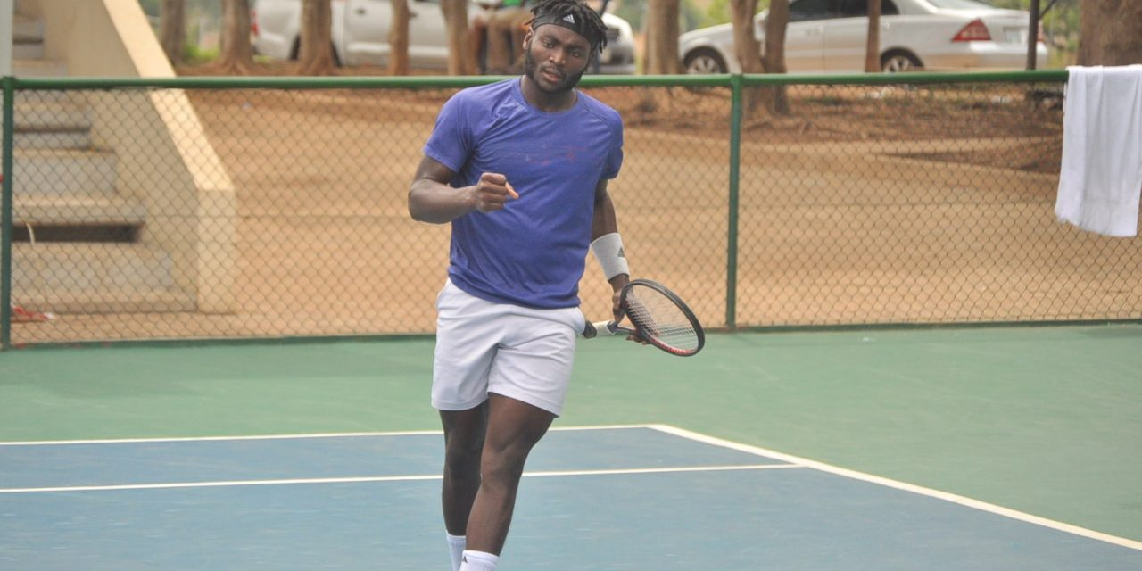 ITF makes adjustment to World Tennis Tour