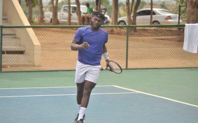 ITF makes adjustment to World Tennis Tour