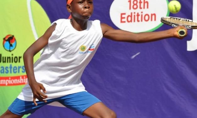 2019 SNEPCo Future Tennis C'ship: Five players to watch