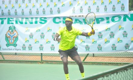 CBN Open final preview: Babalola and Emmanuel clash again as Quadre meets Agugbom
