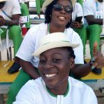Africa Beach Games: Nigeria impress in first-ever beach tennis campaign in Cape Verde