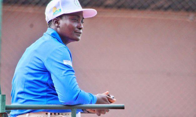 """It's a big plus to Nigeria"" Arinola speaks ahead of her international officiating duty in France"