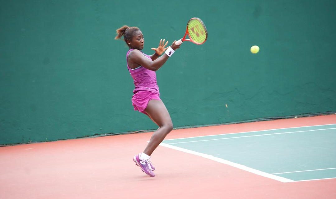 Lagos Open Day 7 preview: Matches resume on Sunday