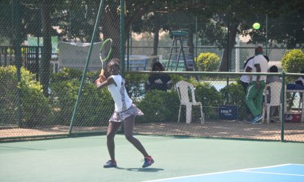 J5 Abuja semis preview: Edwards, Jebutu target final spot