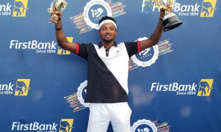 Joseph Imeh beats Sylvester Emmanuel to clinch second Dala Hard Court title