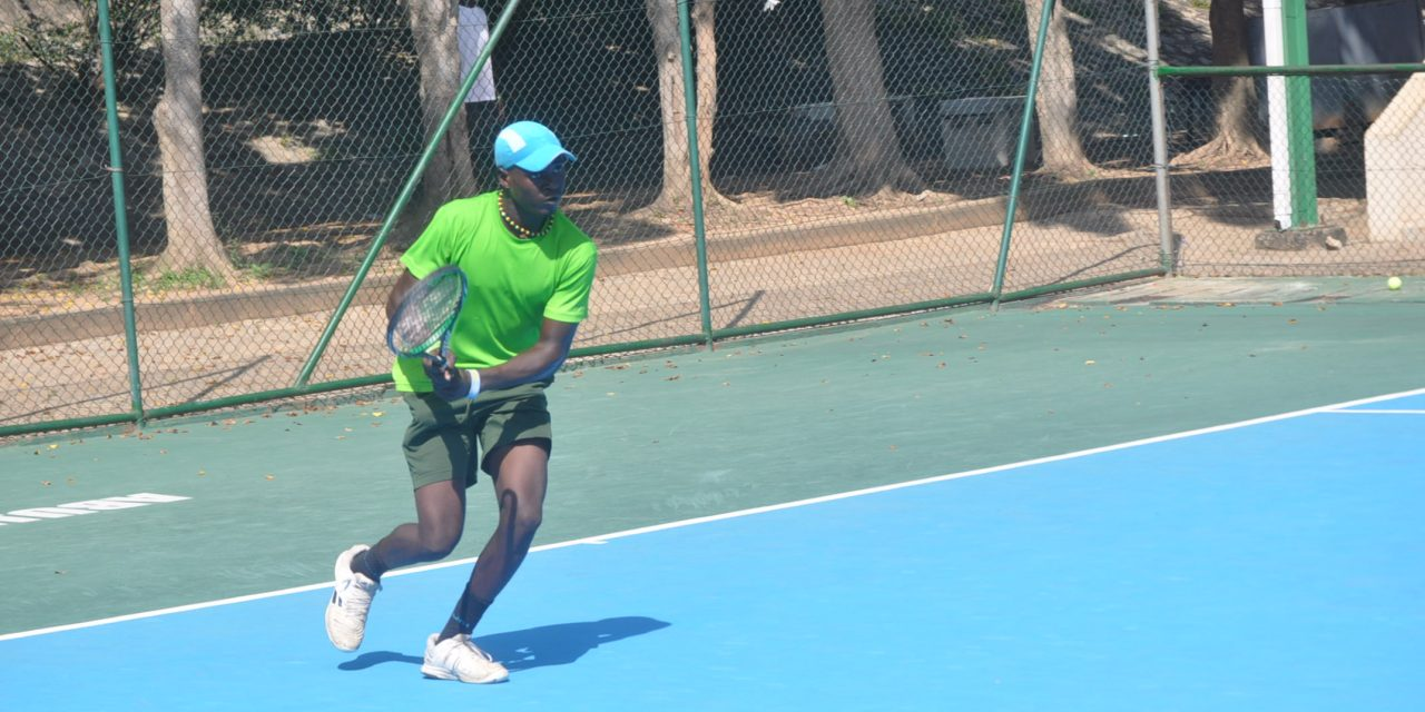 Dala Hard Court qualifying action intensifies in Kano