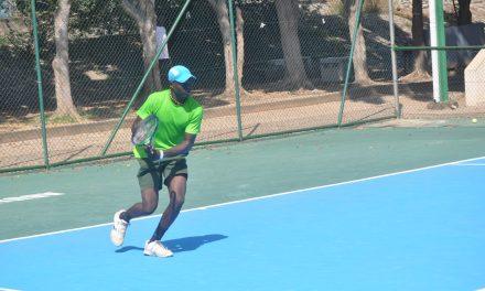 Dala Hard Court qualifying action intensifies in Kano