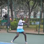 AJC qualifiers: Oiza Yakubu, Marylove Edwards reach semifinals in Lome