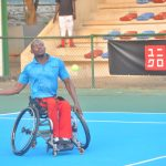 2020 Wheelchair World Team Cup African qualifiers to hold in Kenya in February