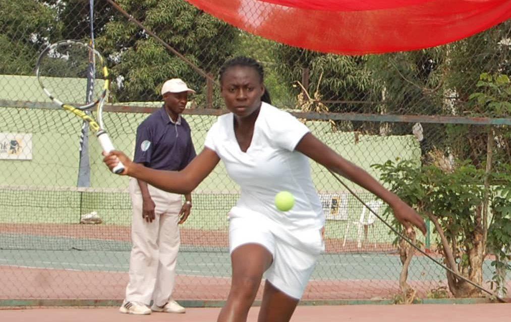 2019 Dala Hard Court Tennis Championship to serve off in November