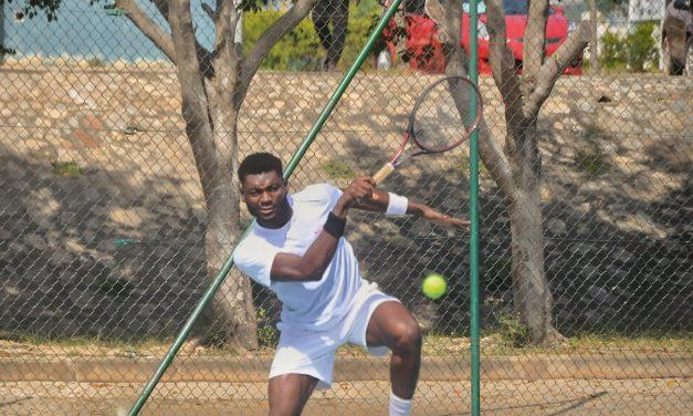 Sylvester Emmanuel