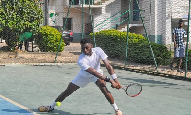 Vemp Open final preview: Emmanuel and Imeh face off again, as Quadre reunites with Agugbom