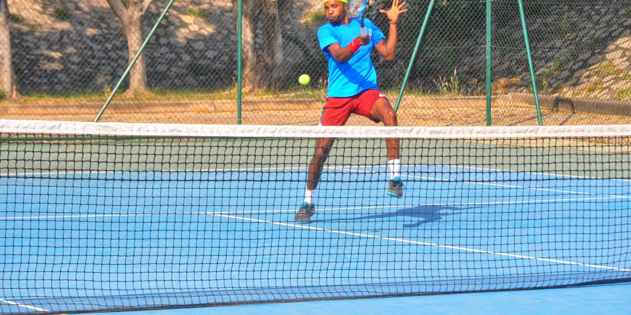 Vemp Open QF preview: Players look to march onwards