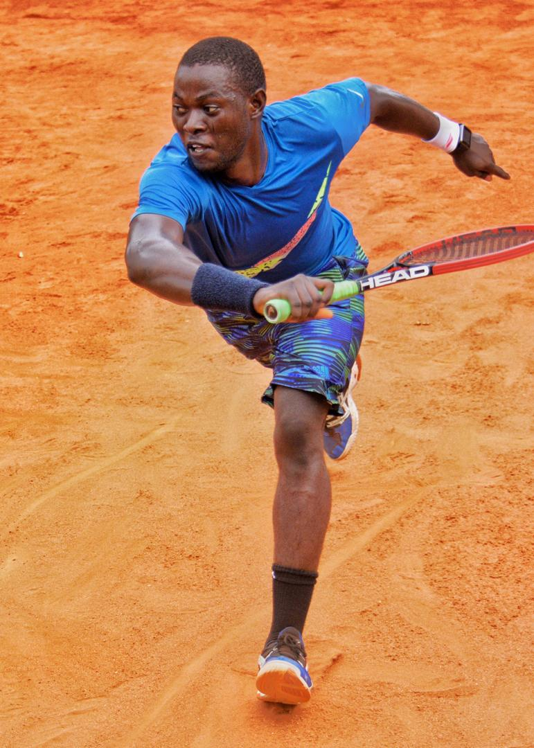 NT Tennis