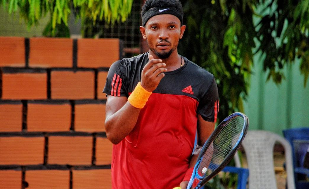 Rainoil Open: Players set to battle for semifinal spots