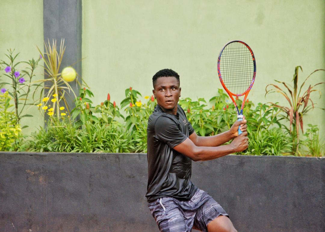 Nigeria Tennis Federation