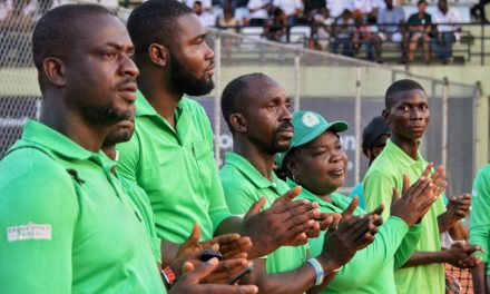NTUA Annual General Meeting set to hold January 11 in Asaba