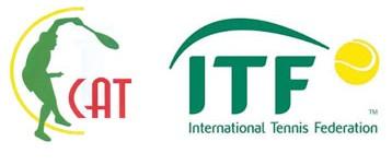 ITF/CAT