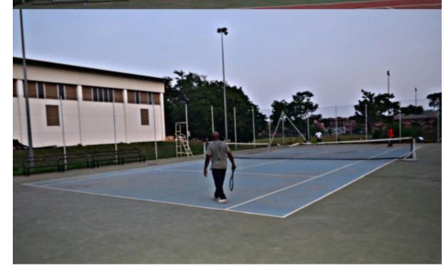 Mogadishu cantonment tennis court2
