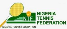 Nigeria Tennis Federation | NTF Tennis
