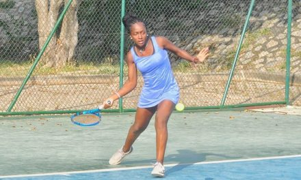AJC U-18: Quadre & Lemongo clinch doubles crown in Pretoria