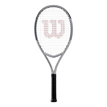 racket w