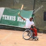 Nairobi Open: Adewale, Yusuf fall short in doubles semis