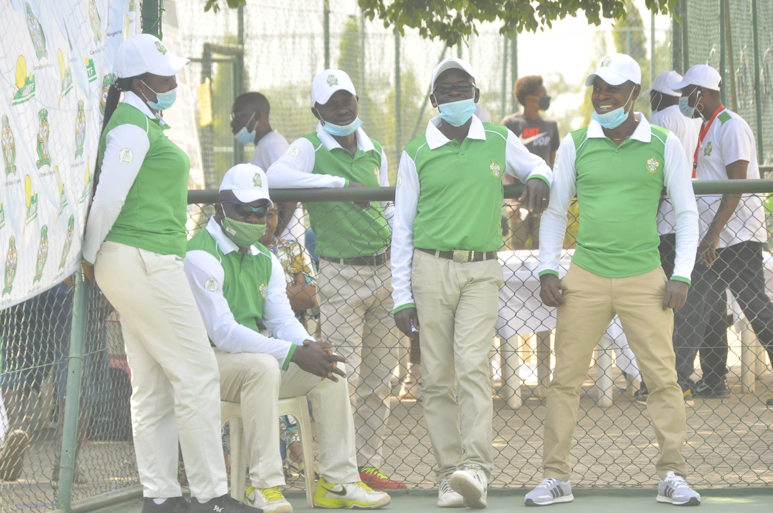 CBN 2020 FINAL UMPIRES scaled