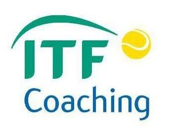 ITF Announces 2020 Regional Coaches Conferences