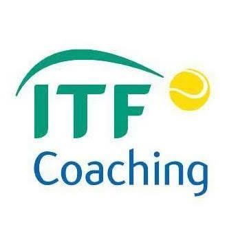 ITF Announces 2020 Regional Coaches Conferences