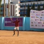 Kaduna Clay Court: Idris downs Azi in Boys 14 final, as Abua overcomes Ibrahim to scoop Boys 16 title