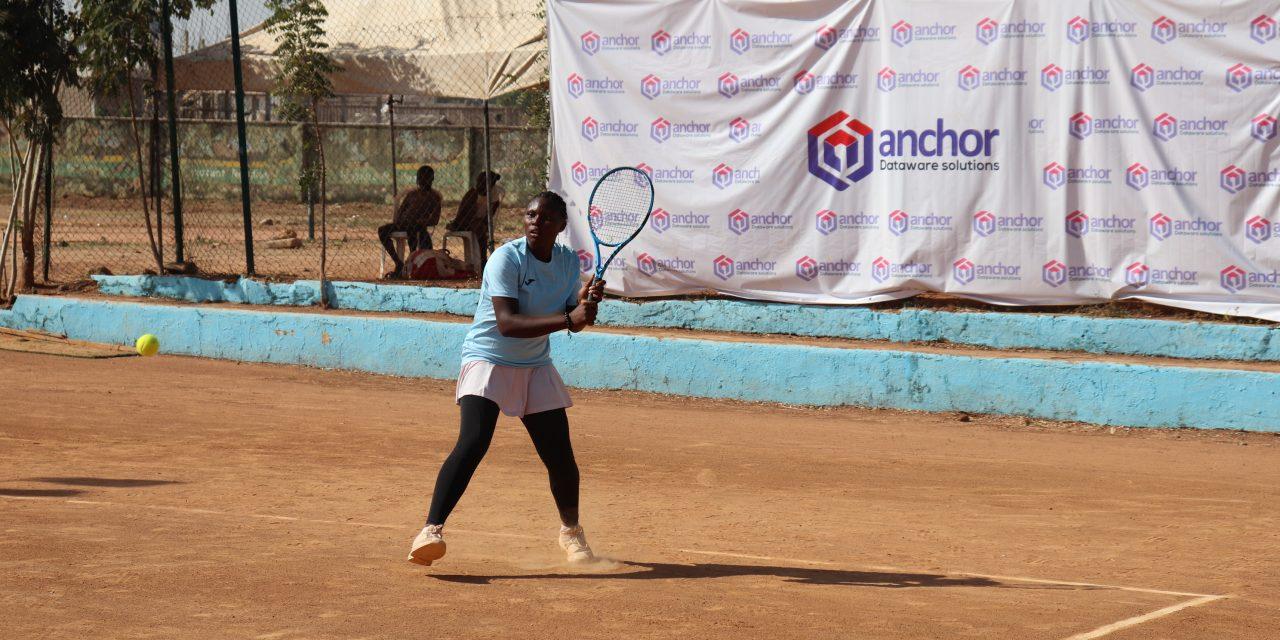 Kaduna Clay Court: In-Form Mary Udoffa defeats Faith Ameh, Esther Azi powers past Destiny Okhinaye