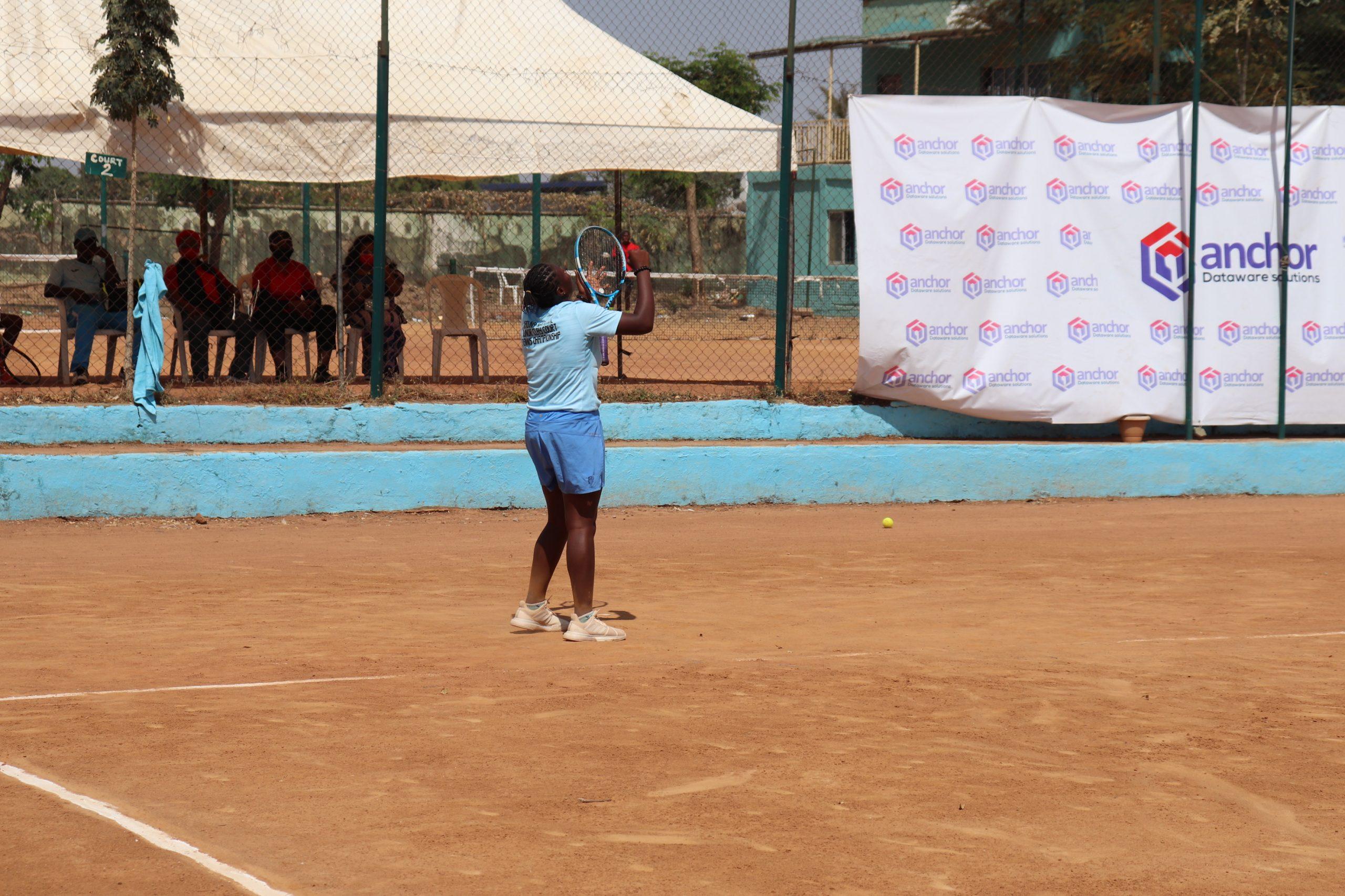 Mary Udoffa Celebrates 2 scaled