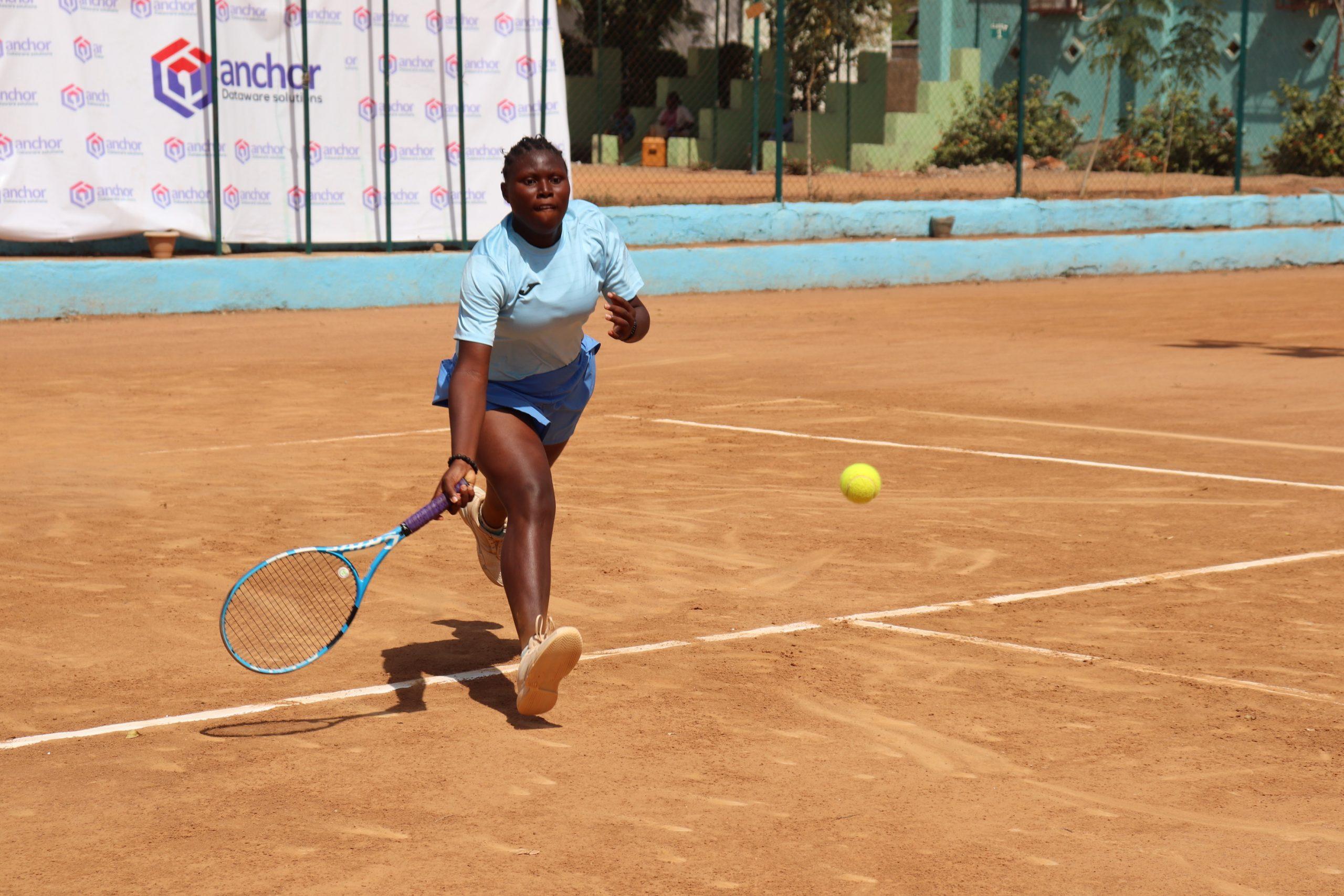 Mary Udoffa KCC 16 Final scaled