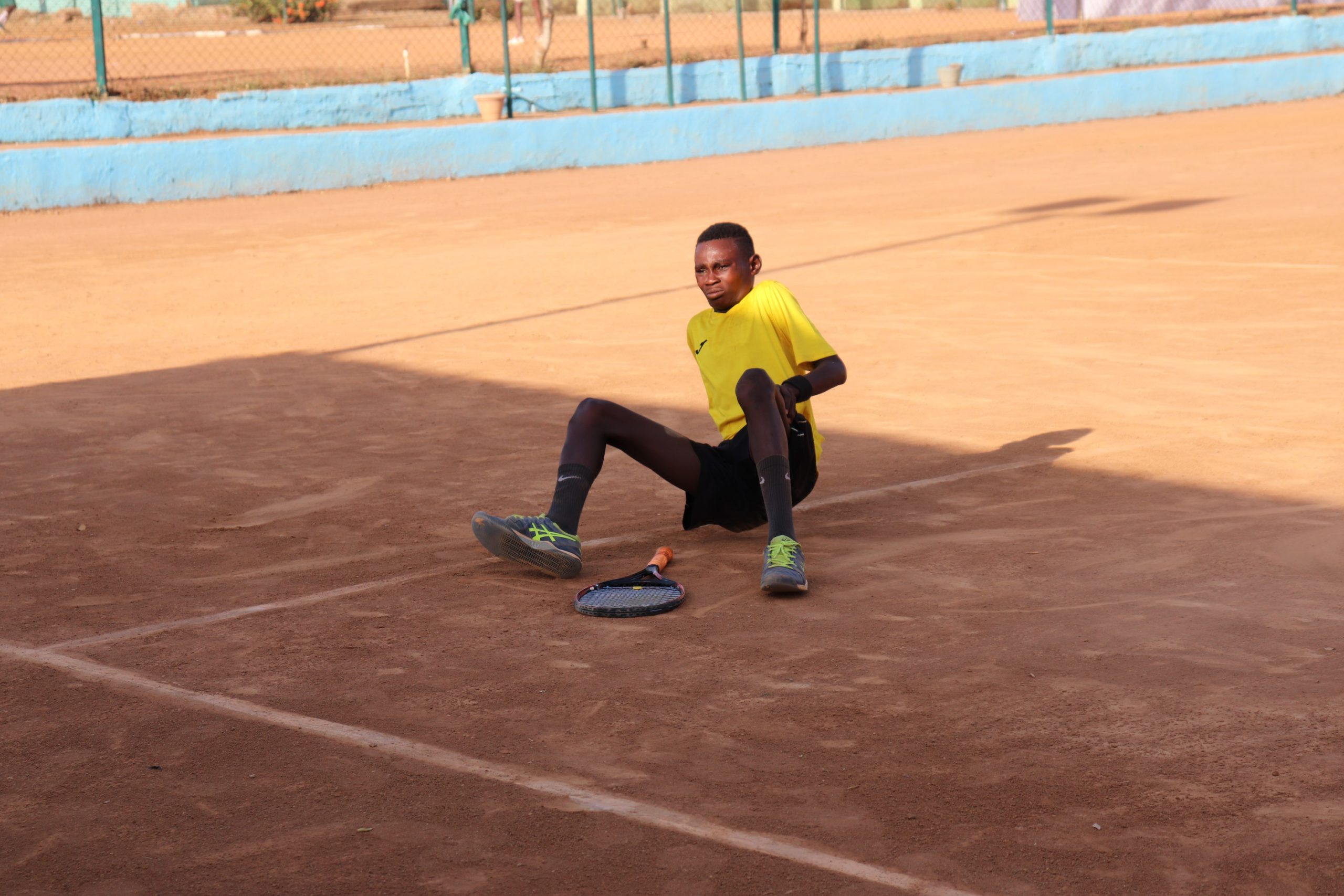 Moses Olamilekan 1 KCC 2020 scaled