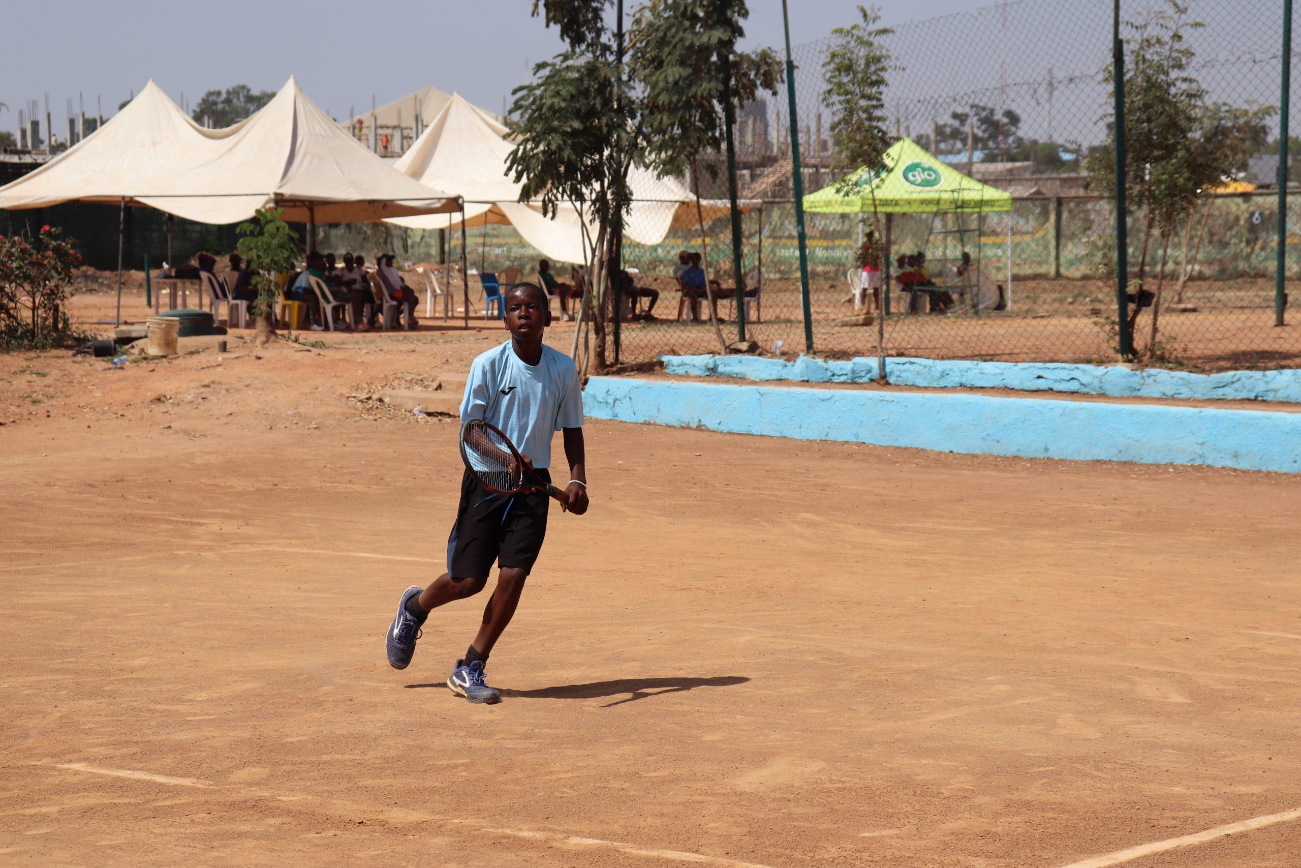 Seun Ogunsakin scaled