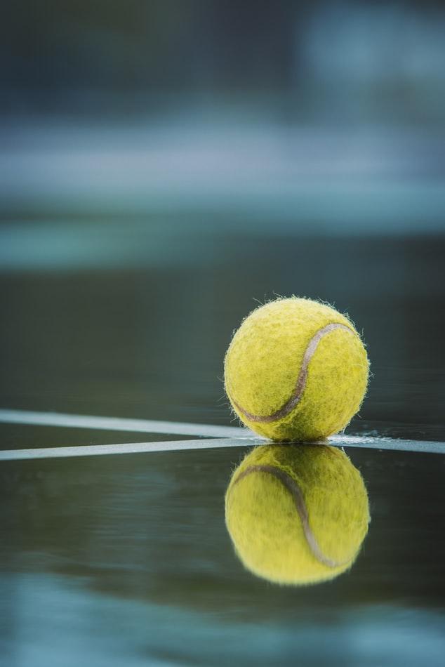 ITF Announces 2020 Regional Coaches Conferences.