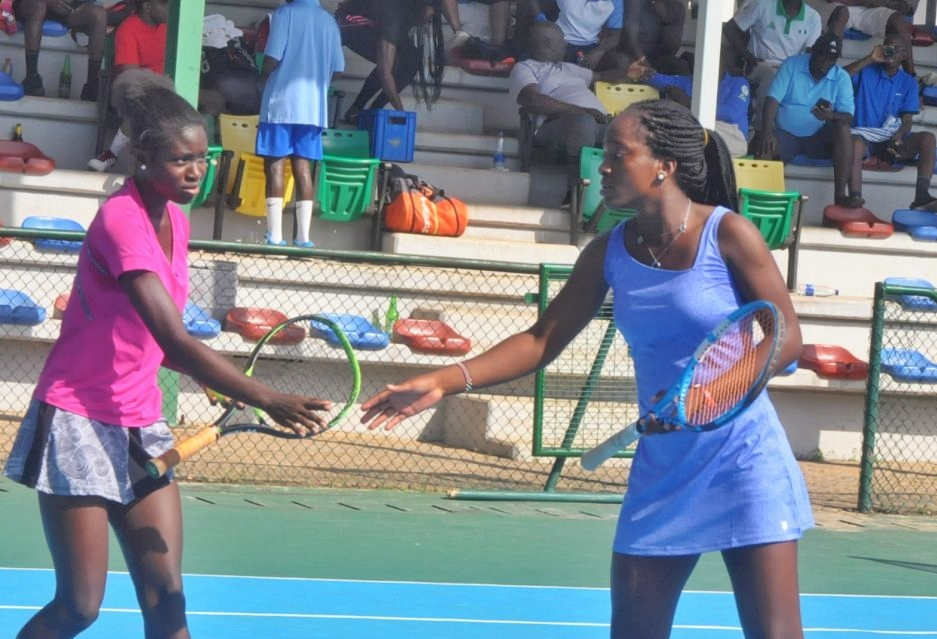 Nigeria Set to Compete in the Billie Jean King Cup for the First Time